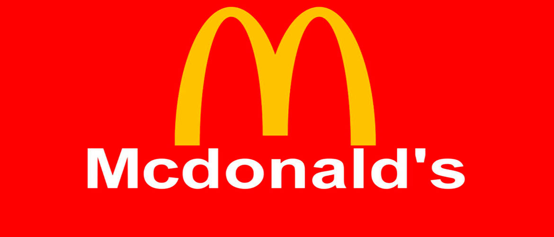 Бонусы Спасибо в Макдональдс