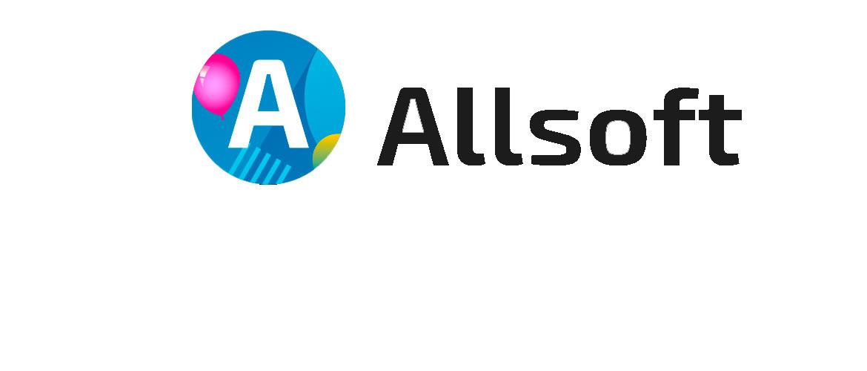 Allsoft бонусы спасибо