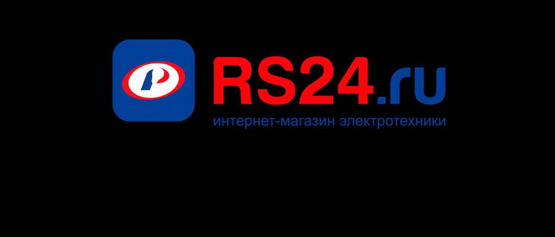 Русский Свет бонусы спасибо